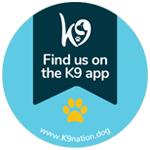 K9 Nation