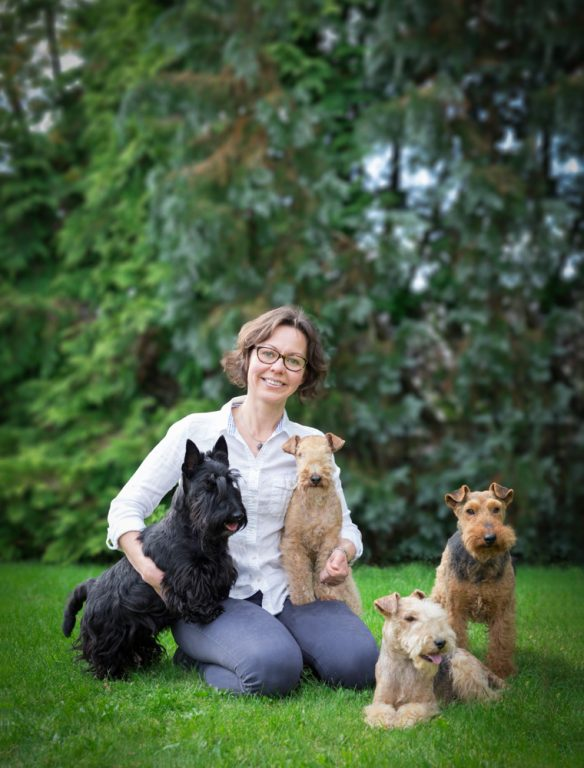 jitka-with-dogs-6