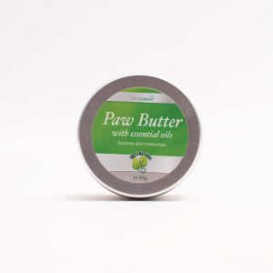 Paw Butter 40g